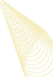 pattern2-yellow-rgb