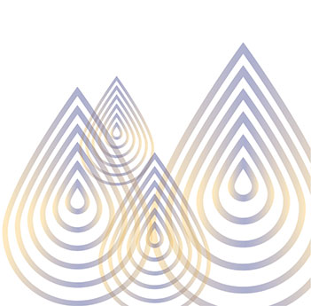 pattern3-30per-cmyk