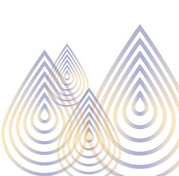 pattern3-30per-pt