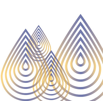 pattern3-60per-cmyk