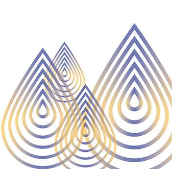 pattern3-60per-pt